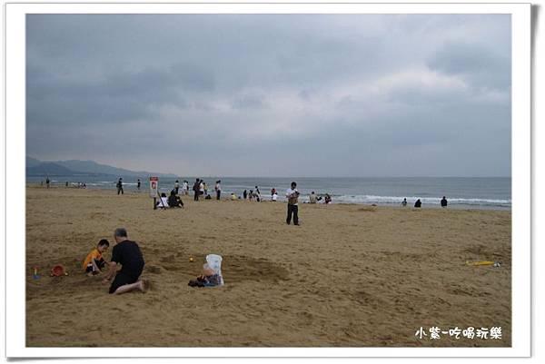 2013福隆國際沙雕藝術季 (76).jpg