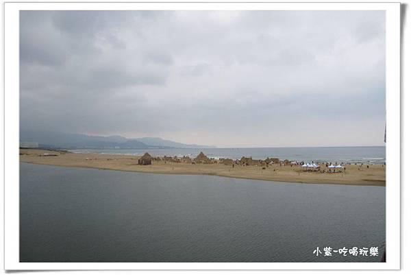 2013福隆國際沙雕藝術季 (9).jpg