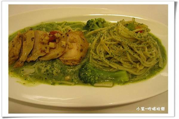 塔香迷迭蒜香烤雞肉義大利麵149 (1).jpg