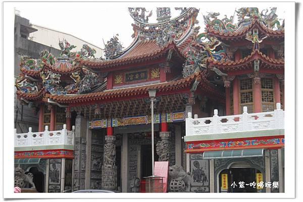 三仙國王廟.jpg