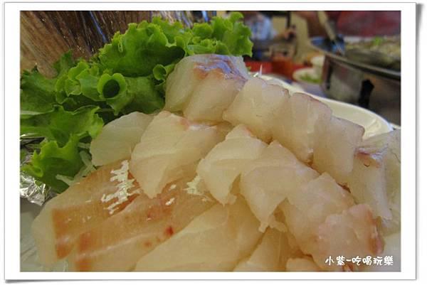 加納生魚片.jpg