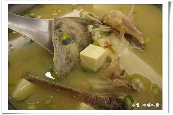 加納味噌鍋.jpg