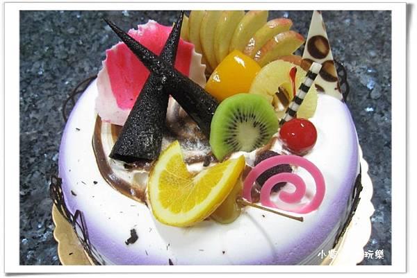 母親節蛋糕 (1).jpg