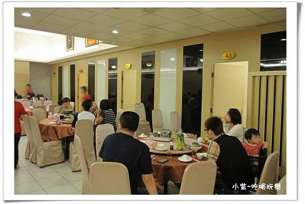 海港城平價海鮮 (9).jpg
