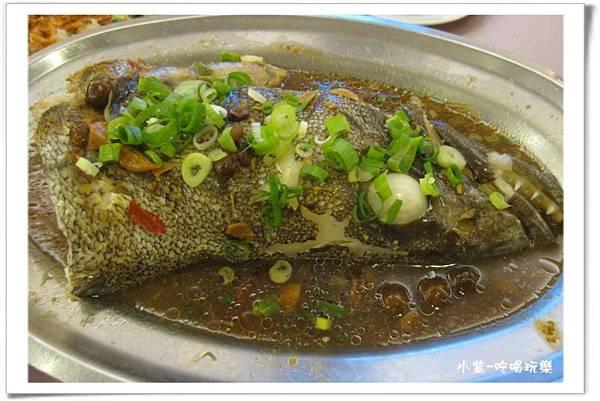 清蒸鱈魚.jpg