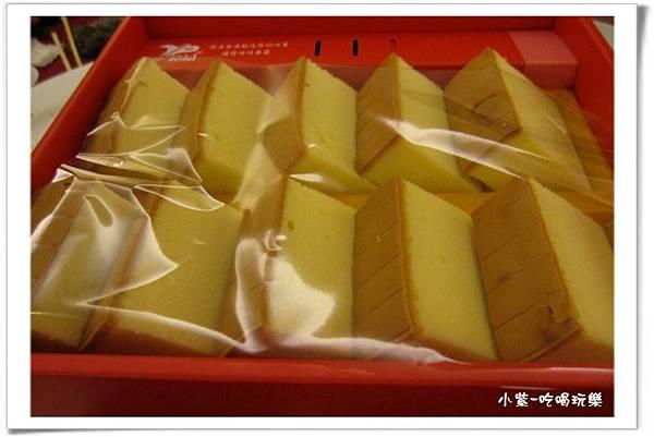 甜品-蜂蜜蛋糕 (1).jpg