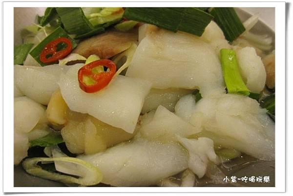 蒜炒龍肉.jpg