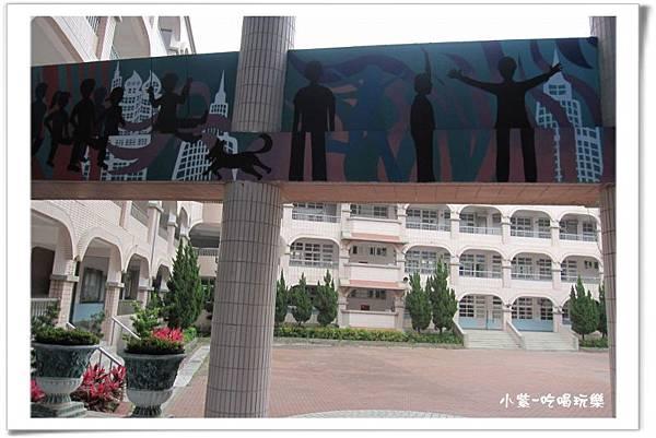 中港高中 (2).jpg
