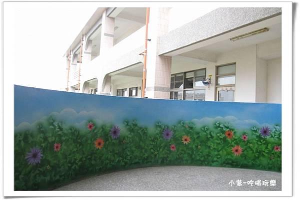 中港高中 (5).jpg