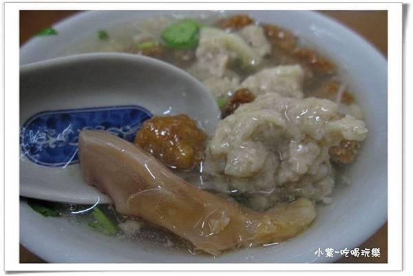 魷魚肉羹35元 (2).jpg