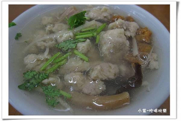 魷魚肉羹35元.jpg