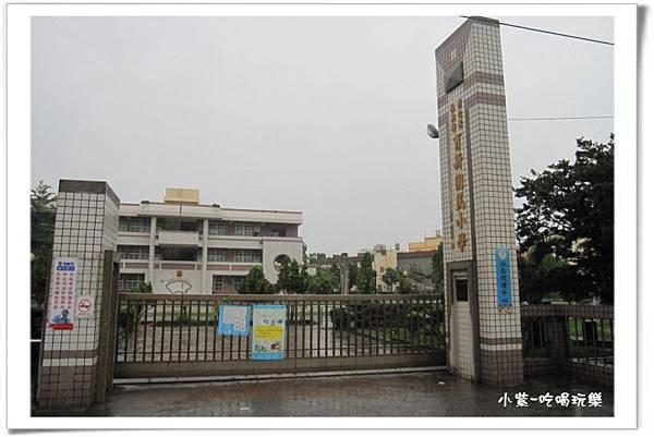 福興-乳牛彩繪村 (6).jpg