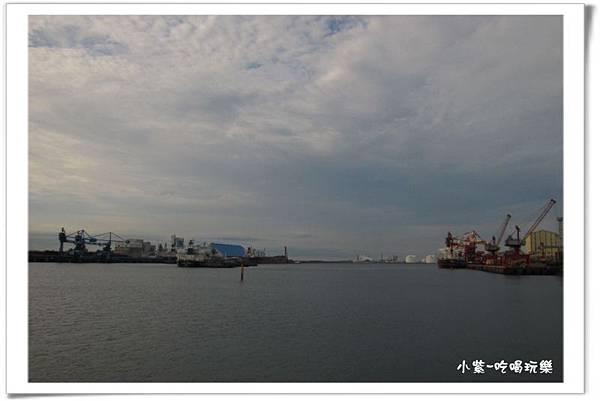火力發電廠後方隄防 (14).jpg