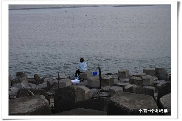 火力發電廠後方隄防 (27).jpg