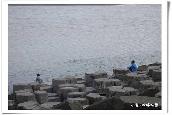 火力發電廠後方隄防 (28).jpg