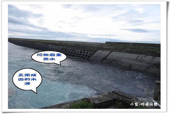 火力發電廠後方隄防 (31).jpg