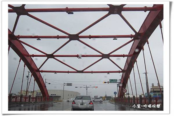 過紅鐵橋右轉(001).jpg
