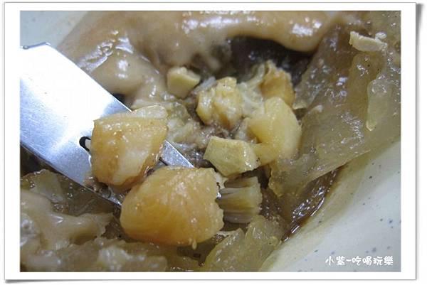 干貝肉圓60元 (5).jpg