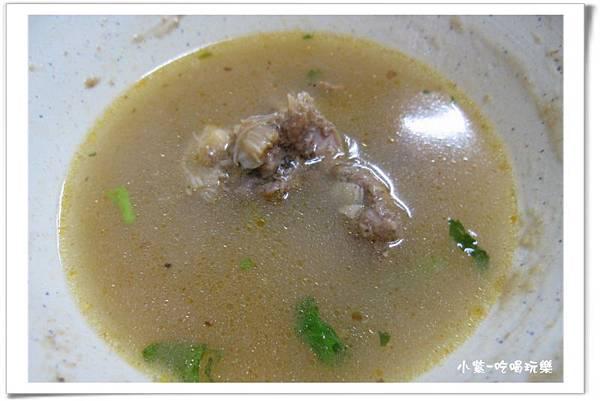肉圓二吃 (2).jpg