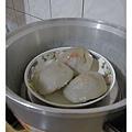 外鍋+1量杯水.jpg