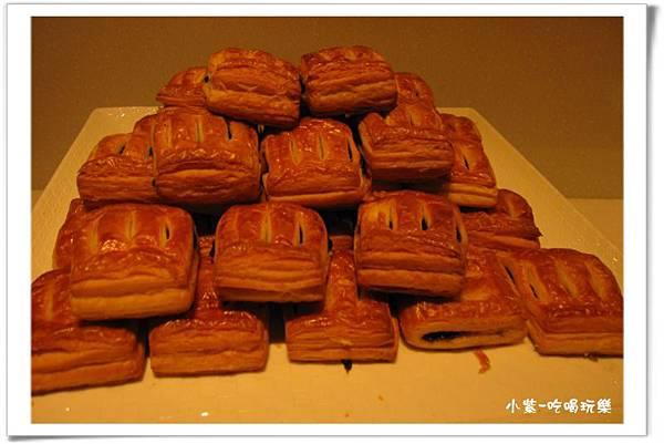 手工餅乾 、麵包區 (1).jpg