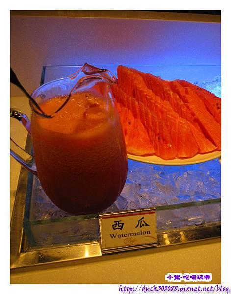 水果、現打果汁區 (1).jpg