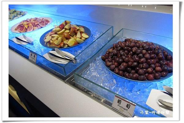 水果、現打果汁區 (3).jpg