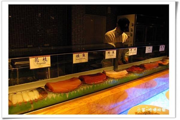 生魚片區 (1).jpg