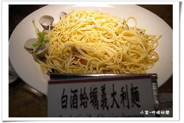 白酒蛤蜊義大利麵.jpg