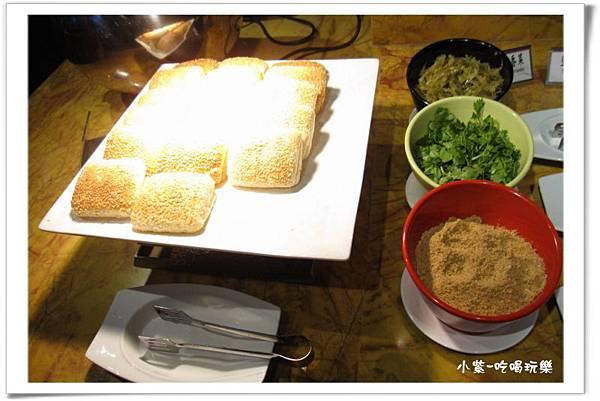 光餅蜜汁火腿 (2).jpg