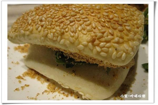 光餅蜜汁火腿 (4).jpg