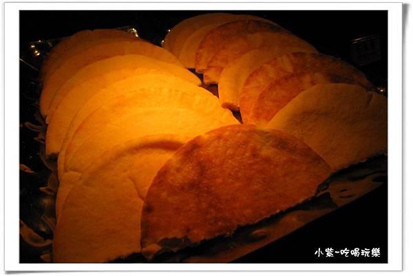 印度烤餅.jpg