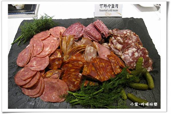 各式冷內盤肉.jpg