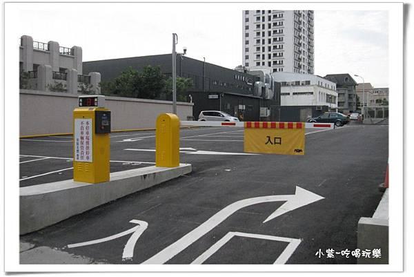 免費停車場-山西路上 (3).jpg
