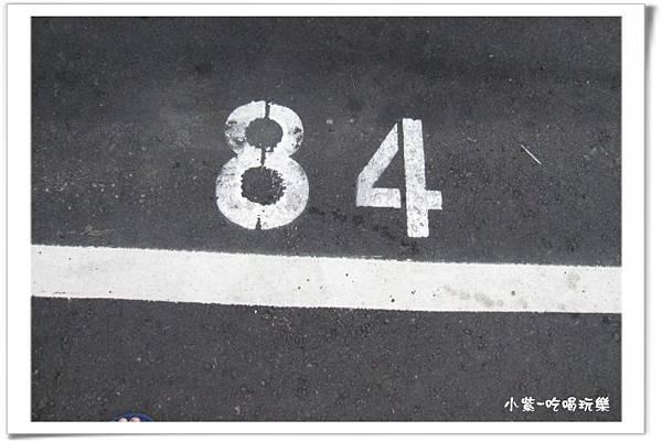 免費停車場-山西路上 (4).jpg