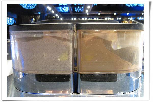 沖泡式熱咖啡飲品 (2).jpg