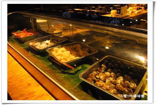砂鍋海鮮湯.jpg