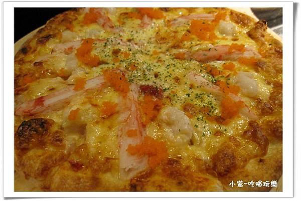 海鮮魚蛋披薩.jpg