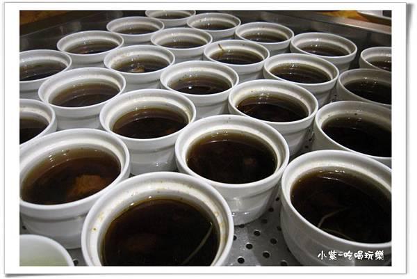 茶樹菇養生湯.jpg
