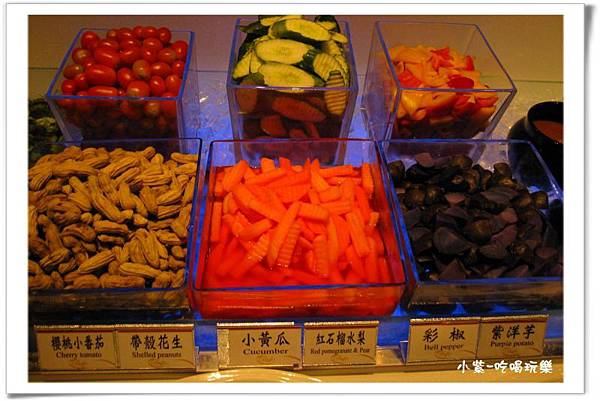 現剪生菜沙拉區 (4).jpg