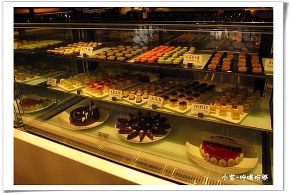 蛋糕甜點區.jpg