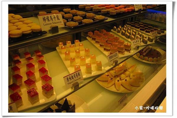 蛋糕甜點區 (2).jpg