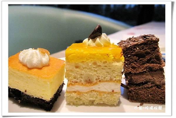 蛋糕甜點區 (5).jpg