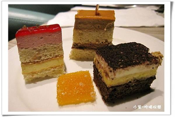 蛋糕甜點區 (6).jpg