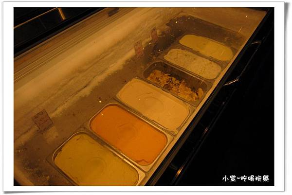 義大利手工冰淇淋 (3).jpg