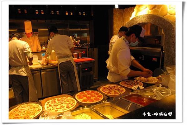 窯烤披薩 (1).jpg