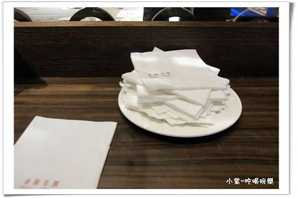 餐巾紙.jpg