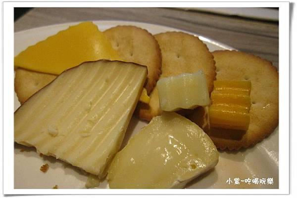 餐食 (3).jpg