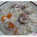 糙米排骨粥.jpg