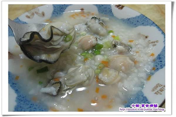 鮮蚵蛤蜊粥.jpg